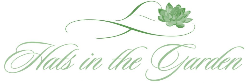 Green hats logo