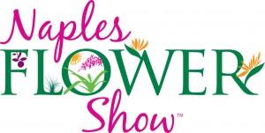 flowershow_logo__color_large